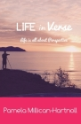 Life in Verse: Life is all about Perspective Cover Image