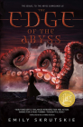 Edge of the Abyss Cover Image