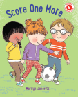 Score One More (I Like to Read) Cover Image