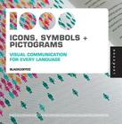 1,000 Icons, Symbols, and Pictograms: Visual Communication for Every Language Cover Image
