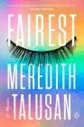 Fairest: A Memoir Cover Image