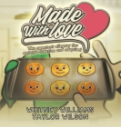 Made With Love: The sweetest allegory for embryo donation and adoption Cover Image
