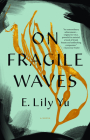 On Fragile Waves Cover Image
