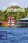 Lonely Planet Panama 9 (Travel Guide) Cover Image