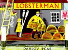 Lobsterman (Down East Quality Reprint) Cover Image