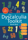 The Dyscalculia Toolkit: Supporting Learning Difficulties in Maths Cover Image