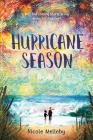 Hurricane Season Cover Image