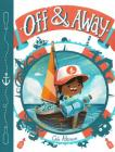 Off & Away Cover Image