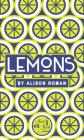 Lemons (Short Stack) Cover Image