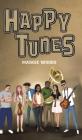 Happy Tunes Cover Image