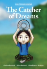 Siha Tooskin Knows the Catcher of Dreams Cover Image