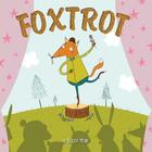 Foxtrot Cover Image