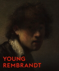 Young Rembrandt Cover Image