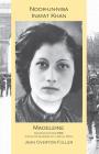 Noor-un-nisa Inayat Khan: Madeleine Cover Image
