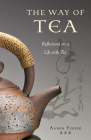 Way of Tea: Reflections on a Life with Tea Cover Image
