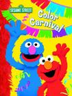 Color Carnival Cover Image