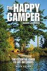 The Happy Camper: An Essential Guide to Life Outdoors Cover Image