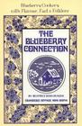 Blueberry Connection (Connection Cookbook) Cover Image