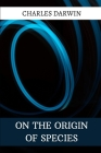On the Origin of Species Cover Image