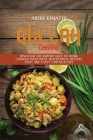 Gullah Cooking: Discover the Importance of Home Cooked Food with Traditional Recipes that Are Tasty and Healthy Cover Image