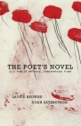 The Poet's Novel as a Form of Defiance: Indeterminate Frame Cover Image