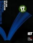 Exam Success: Iet Wiring Regulations 2382-12 Cover Image