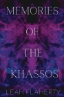 Memories of the Khassos Cover Image