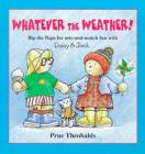 Whatever the Weather Cover Image