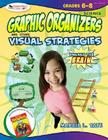 Engage the Brain: Graphic Organizers and Other Visual Strategies, Science, Grades 6-8 Cover Image