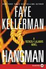 Hangman: A Decker/Lazarus Novel (Decker/Lazarus Novels #19) Cover Image