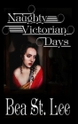 Naughty Victorian Days Cover Image