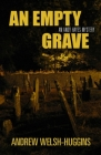 An Empty Grave: An Andy Hayes Mystery (Andy Hayes Mysteries) Cover Image