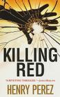Killing Red Cover Image