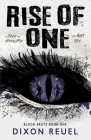 Rise of One Cover Image