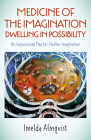 Medicine of the Imagination: Dwelling in Possibility: An Impassioned Plea for Fearless Imagination Cover Image