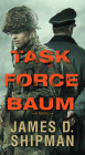 Task Force Baum Cover Image