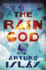 The Rain God: A Desert Tale Cover Image