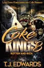 Coke Kings 3: Rotten and Rich Cover Image