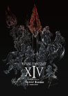 Final Fantasy XIV: A Realm Reborn -- The Art of Eorzea -Another Dawn- Cover Image