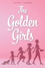 The Golden Girls (Book 1) Cover Image