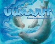 Uumajut, Volume Un Cover Image