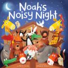 Noah's Noisy Night Cover Image