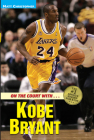 On the Court with ... Kobe Bryant Cover Image