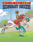 Secondary Success (Get in the Game) Cover Image