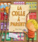 La Colle À Parents Cover Image