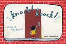 Knock!knock! Cover Image