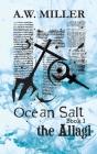 Ocean Salt: The Allagi Cover Image
