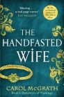 The Handfasted Wife (The Daughters of Hastings Trilogy) Cover Image