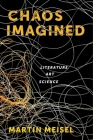Chaos Imagined: Literature, Art, Science Cover Image