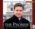 The Promise: God's Purpose and Plan for When Life Hurts Cover Image
